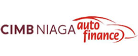 CIMB Niaga Auto Finance