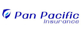 Pan Pacific Insurance