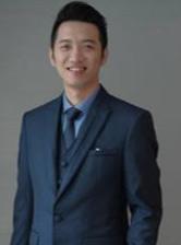 Albert Witono Setiawan