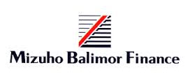 Balimor Finance